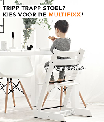 Multifixx slider